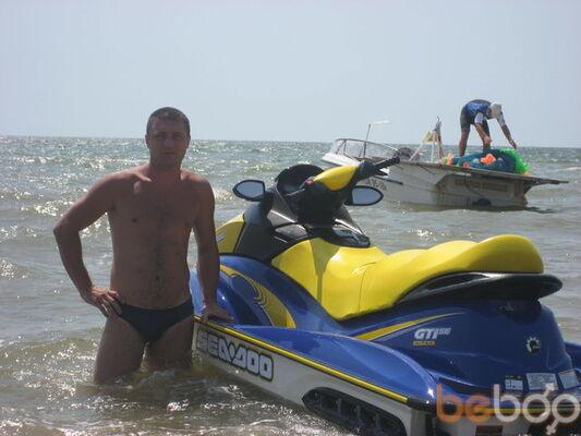 Фото мужчины Серж, Одесса, Украина, 35
