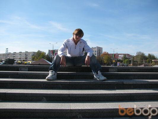 Фото мужчины Dark Angel, Минск, Беларусь, 25