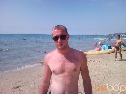 Фото мужчины Petros, Астрахань, Россия, 29