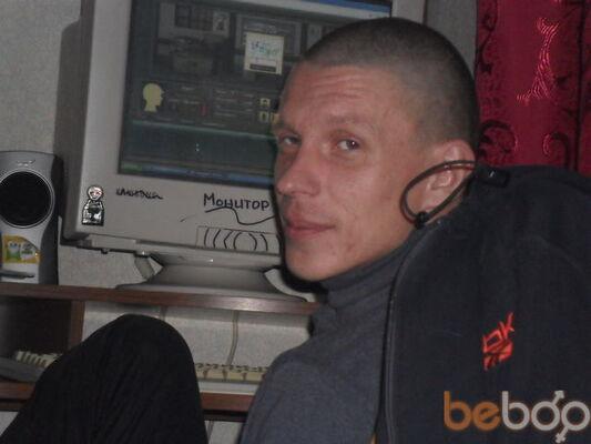 Фото мужчины Artem, Санкт-Петербург, Россия, 37