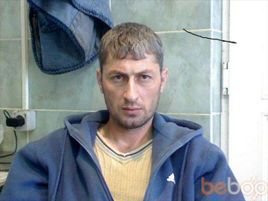 Фото мужчины kavkazec, Баку, Азербайджан, 40