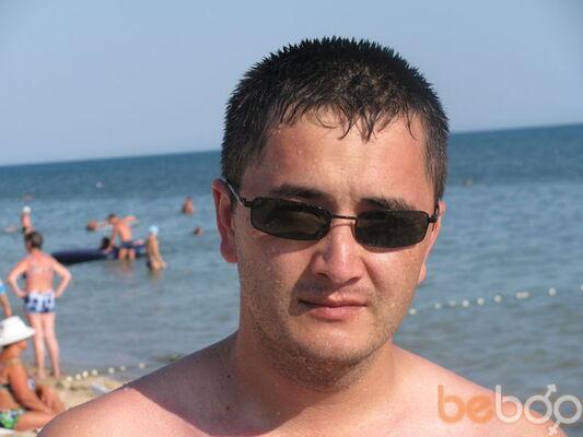 Фото мужчины vitalik, Шевченкове, Украина, 38