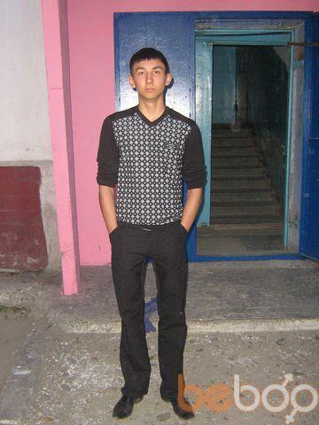 Фото мужчины ТаТаРиН, Семей, Казахстан, 28