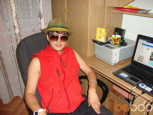 Фото мужчины PERS, Алматы, Казахстан, 32