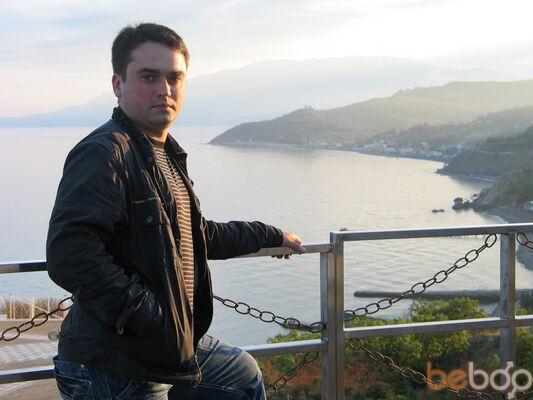 Фото мужчины Студент, Днепропетровск, Украина, 34