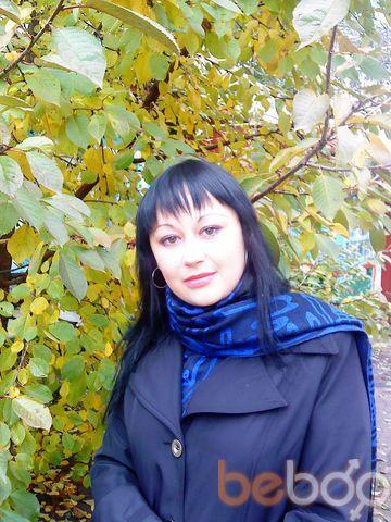 Фото девушки лия666, Винница, Украина, 37