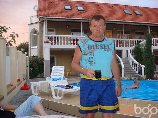 Фото мужчины гепа, Херсон, Украина, 47