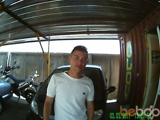 Фото мужчины дюха, Алматы, Казахстан, 31