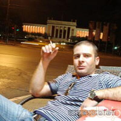 Фото мужчины donjuan, Афины, Греция, 38
