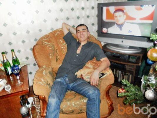 Фото мужчины Shomik, Североморск, Россия, 30