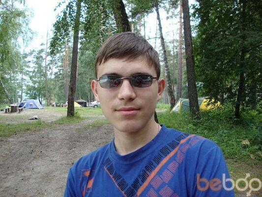 Фото мужчины werd568, Новокузнецк, Россия, 25