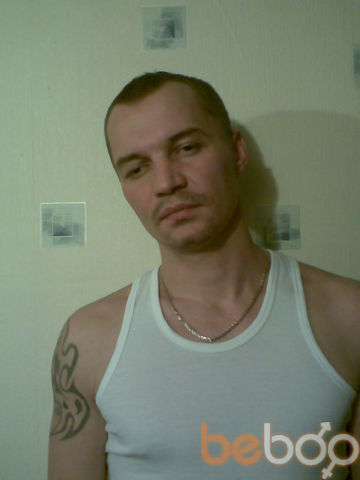 Фото мужчины Алекс, Москва, Россия, 40