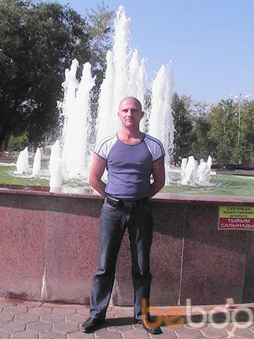 Фото мужчины nicolos, Кыштым, Россия, 33