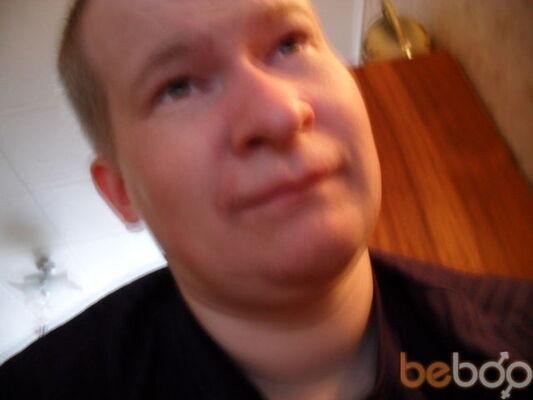 Фото мужчины kuka5555, Смоленск, Россия, 44