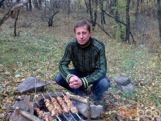 Фото мужчины sergei, Луганск, Украина, 46