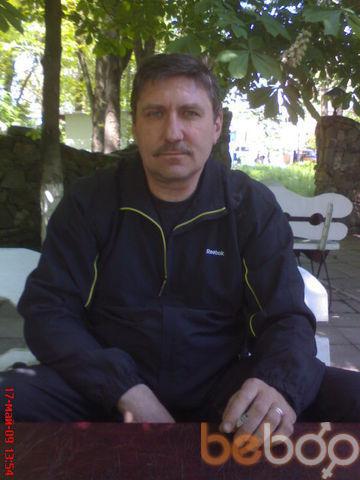 Фото мужчины иван, Новочеркасск, Россия, 56