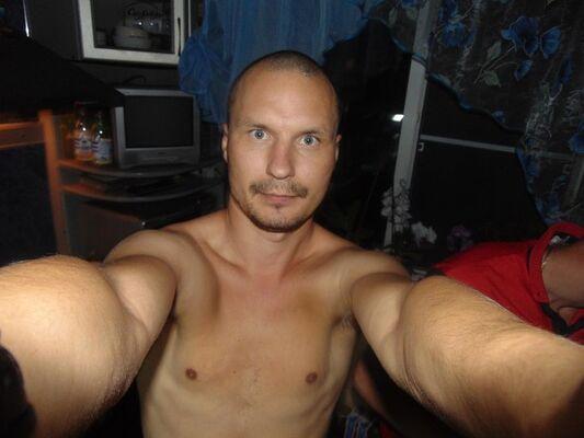 Фото мужчины Максим, Истра, Россия, 31