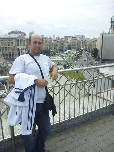 Фото мужчины merik, Запорожье, Украина, 38