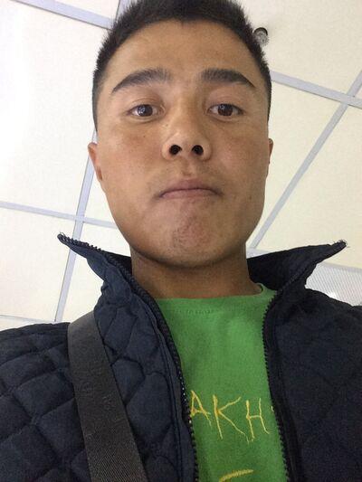Фото мужчины Кайра, Астана, Казахстан, 32