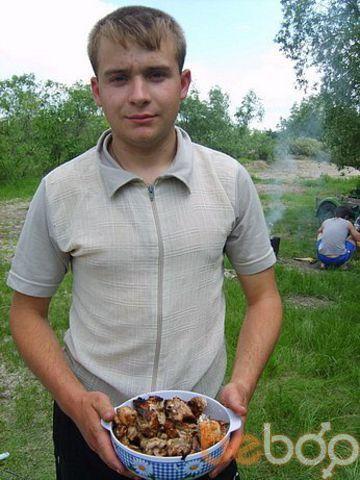 Фото мужчины SeReGa, Воронеж, Россия, 24