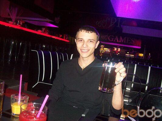 Фото мужчины ЛюблюСиськи, Бельцы, Молдова, 25