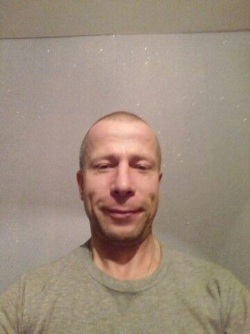 Знакомства Архангельск, фото мужчины Роман, 48 лет, познакомится для флирта, любви и романтики, cерьезных отношений
