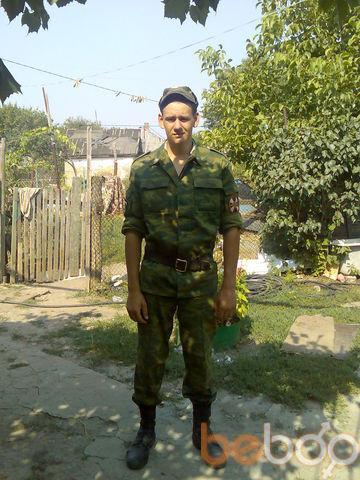 Фото мужчины alex, Саратов, Россия, 27