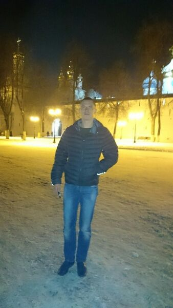 Фото мужчины Стас, Балтийск, Россия, 30
