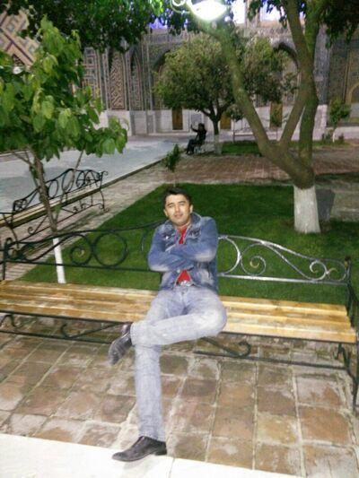 Фото мужчины Али, Стамбул, Турция, 21