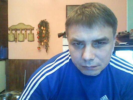 Фото мужчины Алекс, Санкт-Петербург, Россия, 41