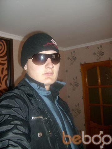 Фото мужчины Maxim_lupu, Бендеры, Молдова, 28