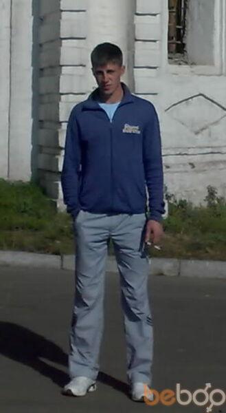 Фото мужчины denis, Ижевск, Россия, 31