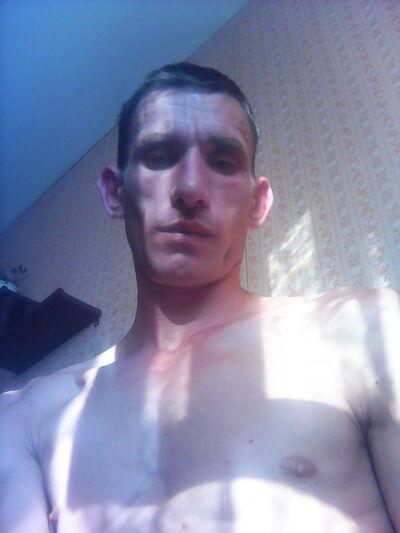 Фото мужчины igor, Мозырь, Беларусь, 35