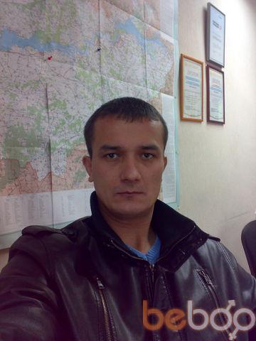 Фото мужчины udav, Казань, Россия, 41