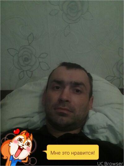 Фото мужчины Артем, Харьков, Украина, 38