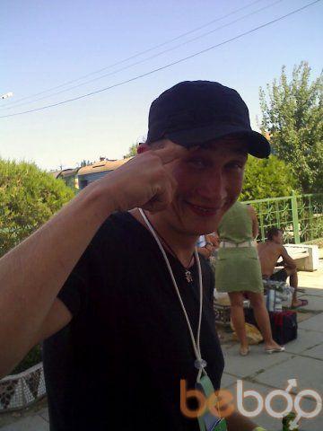 Фото мужчины 3379595, Москва, Россия, 34