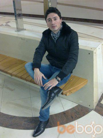 Фото мужчины FITALIA096, Баку, Азербайджан, 33