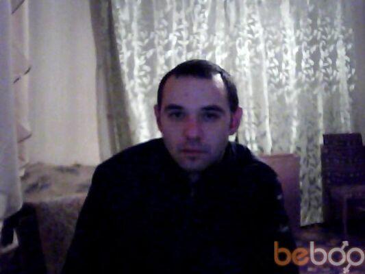 Фото мужчины kolia, Калуш, Украина, 31