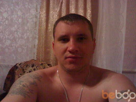 Фото мужчины mifon07, Белгород, Россия, 33