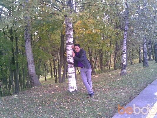 Фото мужчины Turkmen_88, Витебск, Беларусь, 29