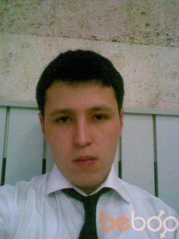 Фото мужчины Jamik_1986, Ташкент, Узбекистан, 30
