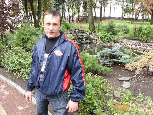 Фото мужчины antr, Ростов-на-Дону, Россия, 37