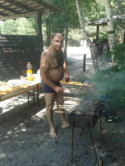 Фото мужчины Карен, Харьков, Украина, 34