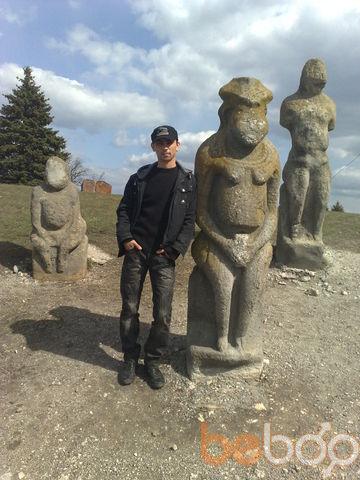 Фото мужчины Man9k13, Изюм, Украина, 32