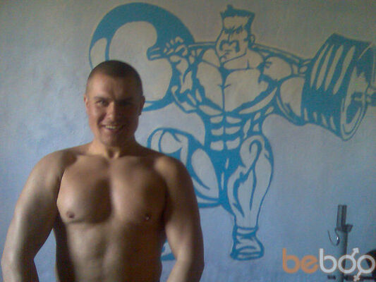 Фото мужчины KaleaN, Санкт-Петербург, Россия, 28