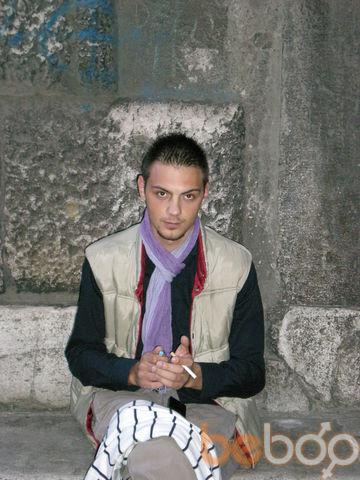 Фото мужчины Siski, Rome, Италия, 29