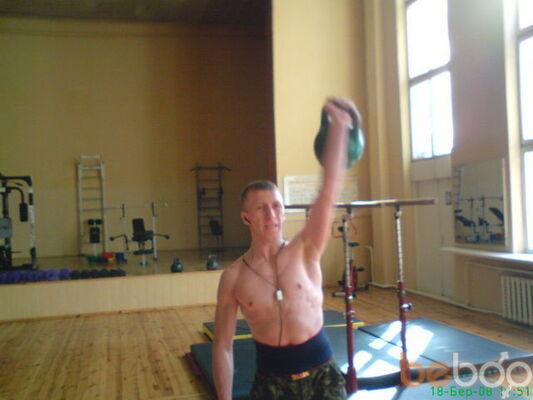 Фото мужчины zozo, Львов, Украина, 33