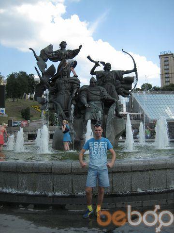 Фото мужчины Вальдемар, Минск, Беларусь, 32