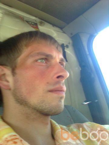 Фото мужчины opel46, Курск, Россия, 33