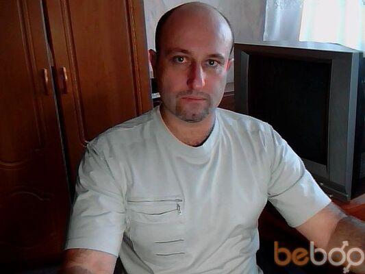 Фото мужчины mixail, Тирасполь, Молдова, 43